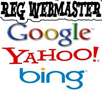 How to Enrol on Webmaster Blog