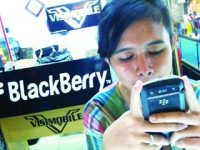 blackberry, awas blackberry,