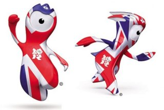 kartu iluminati dan olimpiade 2012