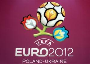 Prediksi Jerman VS Yunani 22 Juni 2012