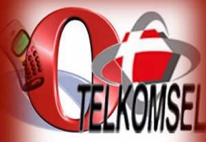 Trik Internet Gratis Telkomsel 2 Juni 2012