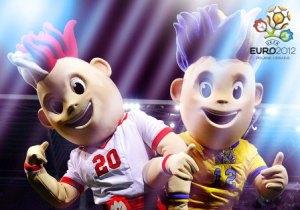 Prediksi Paranormal Juara Euro 2012
