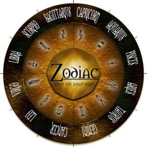 zodiak_minggu_ini